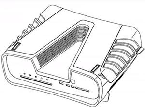 ps5 prototyp