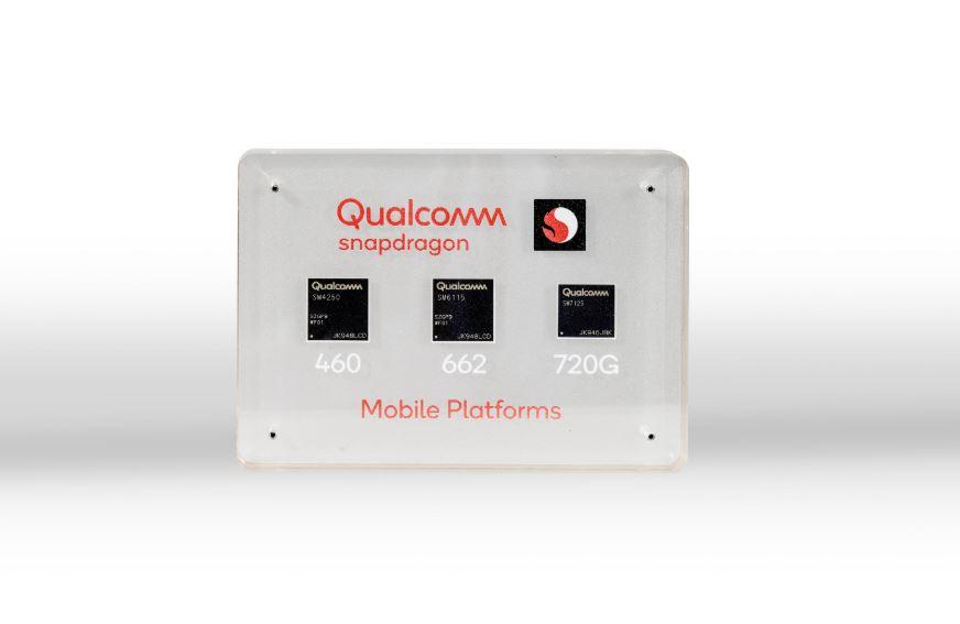 https://iunlocked.org/wp-content/uploads/2020/01/1579706465_805_Qualcomm-tar-med-oss-3-nya-processorer-for-mobil.jpg