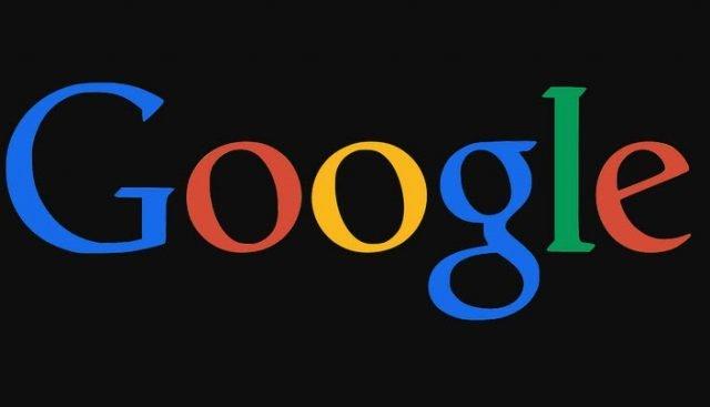 Återställ Chrome-flaggor på Android och PC med dessa steg 1