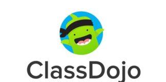 Hur du hittar din studentkod i ClassDojo