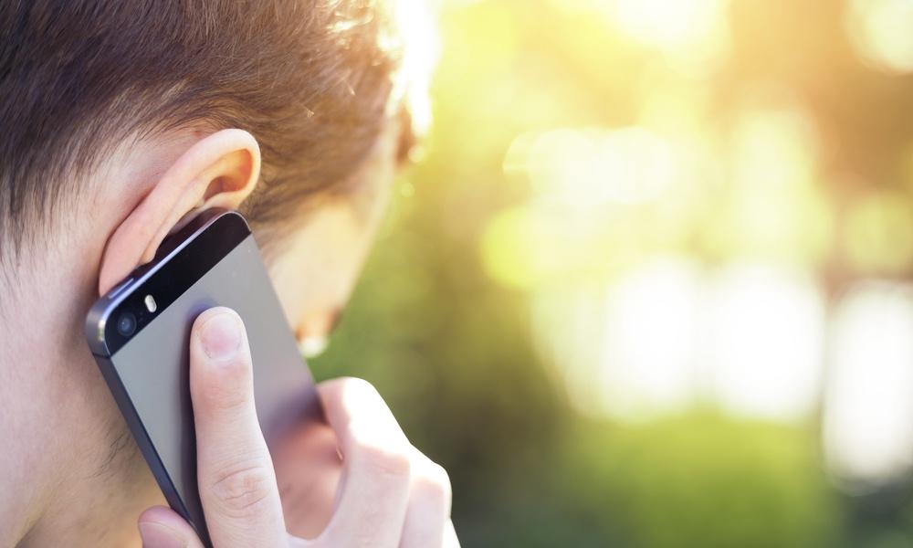 7 Billigaste mobilplaner för iPhone 1