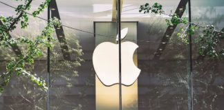 Apple compra adquire a Xnor.ai, empresa especializada em ferramentas de Inteligência Artificial