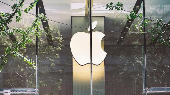Tim Cook meddelar det Apple kommer att donera till grupper som drabbats av coronavirusviruset (CoV)