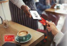 CIMB lanserar Tap n Pay mobil betalningsplattform; Förvandlar NFC Android-telefoner till terminaler för betalningsacceptans