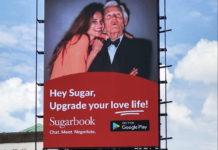 DBKL beställer borttagning av SugarBook-annonser i Bangsar och Bukit Kiara (UPPDATERAD)