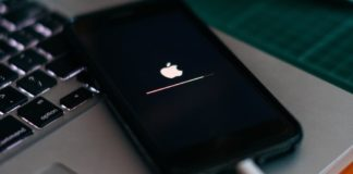Surgem online as primeiras imagens computadorizadas do próximo iPhone da Apple