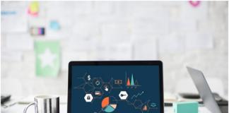 Top Ten Reasons To Choose HR & Payroll Software
