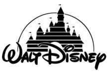Disney Plus håller kraschar - vad ska man göra?