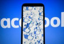 Facebook Kan fortfarande veta var du är även om du Switch Off Location Services