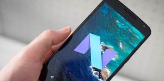 Ge din Android ett nytt utseende genom att aktivera Hidden Dark Theme (Nougat)