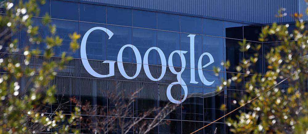 Google Translate på Android för att stödja realtids live transkription snart