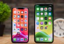 Google revelou de que forma era possível hackear um iPhone em minutos Project Zero iOS Apple