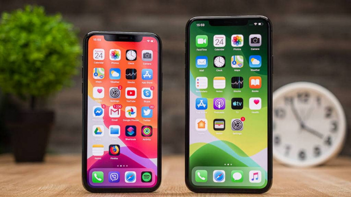 Google avslöjade hur det var möjligt att hacka en iPhone på några minuter Project Zero iOS Apple