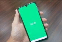 GrabFood och andra tjänster för att ta med fler platser över hela Malaysia