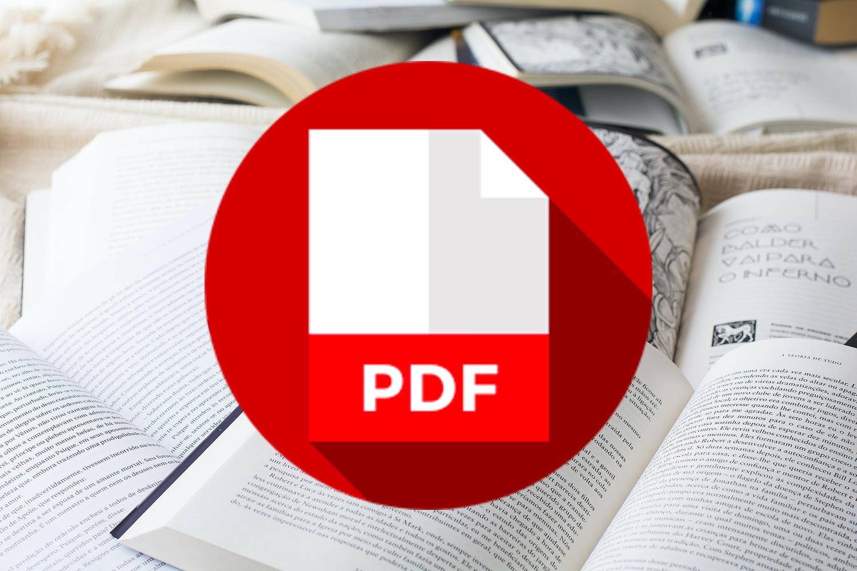 Các công cụ trực tuyến miễn phí để làm việc với các tài liệu PDF 2