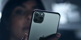 Hur du avaktiverar Ultra Wideband-chipet på iPhone 11/11 Pro för att undvika ...