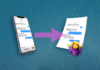 Image result for How to save and print your Android phone messages