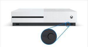 Sync-Xbox-One-Controller-With-Your-Console