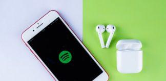 Hur man använder Siri med Spotify på iPhone och iPad