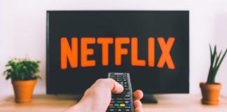 Netflix vs. Disney Plus: Vem ska din filmströmbudget gå till?