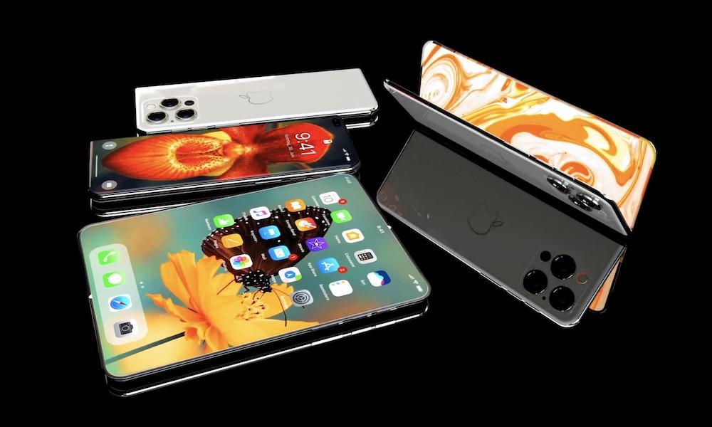 Nya iPhones för 2020 kommer att erbjuda 6 GB RAM för de mest krävande användare 1
