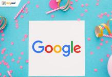 Upptäck hur Google har förändrat världen under de senaste 22 åren