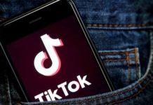 Veckovis fråga: Använder du det sociala nätverket TikTok?