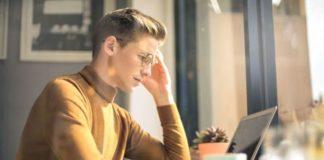 Vilka startprogram är OK att stoppa?