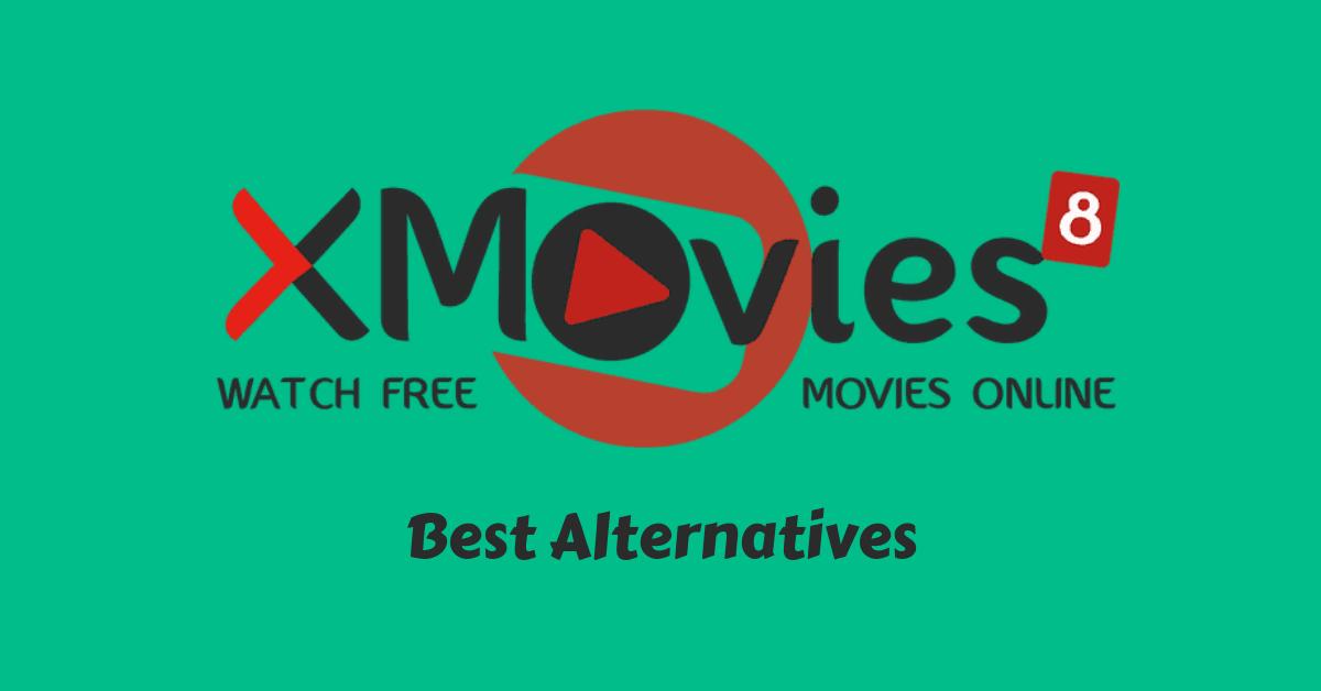 Xmovies8 Alternativ