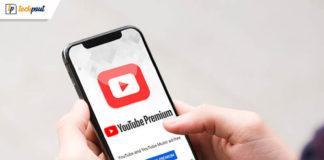 YouTube Kan snart inkludera ett gratis kanalmedlemskap för premiumanvändare