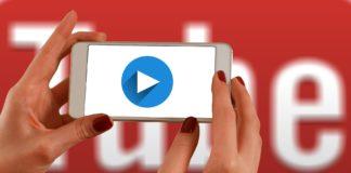 """""""Byte"""", det nya sociala nätverket fokuserat på video"""