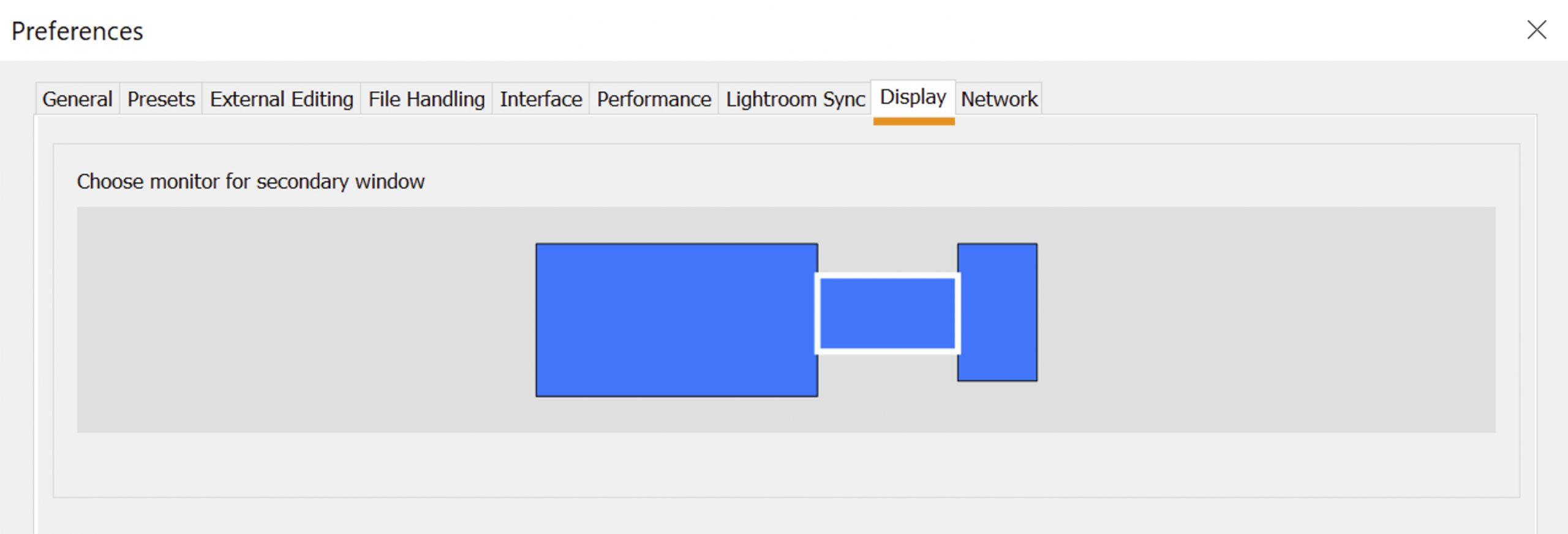 Adobe tar med sig nya funktioner till Lightroom som Split View på iPad och nya exportalternativ 5