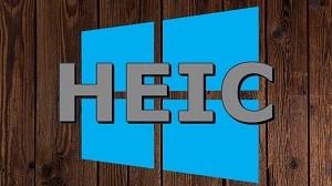 De bästa HEIC-omvandlarna 1