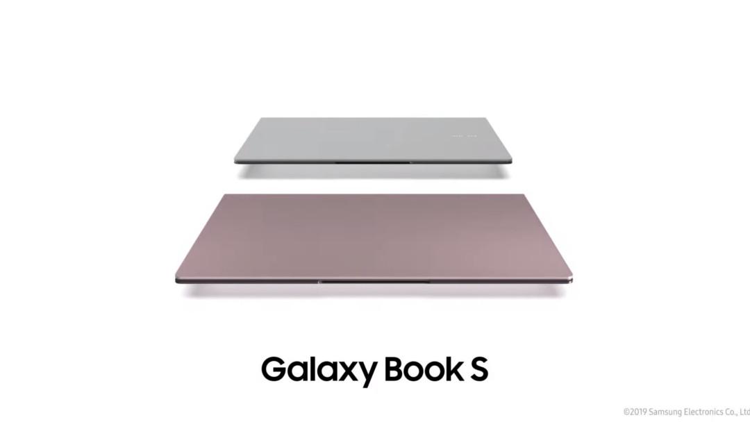 "https://i0.wp.com/codigoespagueti.com/wp-content/uploads/2019/08/galaxy-book-s-2.jpg? storlek = 1080% 2C608 & kvalitet = 80 & ssl =1""bredd ="" 828 ""höjd ="" 466"