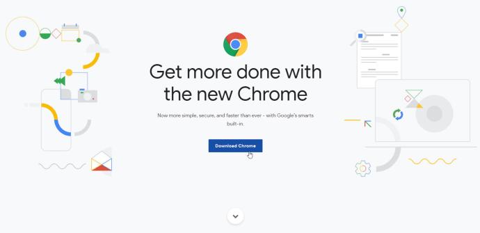 "ladda ner google chrome ""width ="" 690 ""height ="" 335"