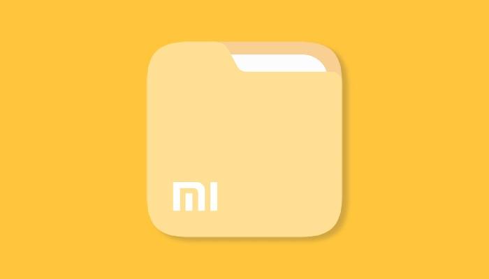 Xiaomi Mi Ladda ner