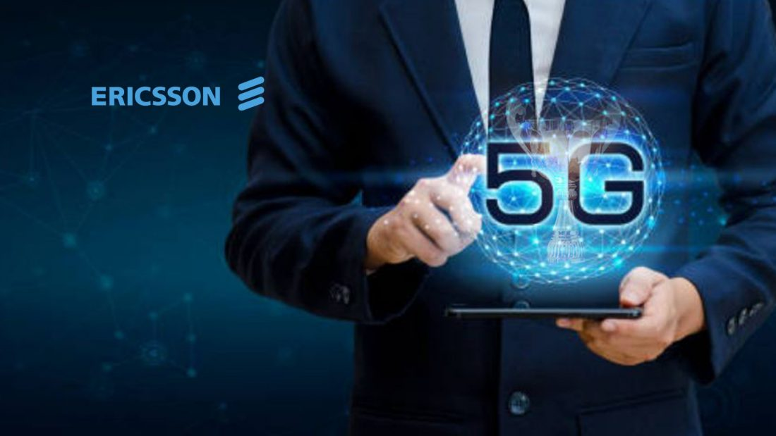 https://iunlocked.org/wp-content/uploads/2020/02/1581688504_898_Ericsson-bryter-rekordet-genom-att-na-5G-nedladdningar-av-4.3Gbps.jpg