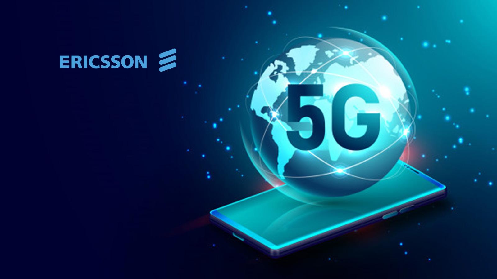 https://iunlocked.org/wp-content/uploads/2020/02/1581688505_24_Ericsson-bryter-rekordet-genom-att-na-5G-nedladdningar-av-4.3Gbps.jpg
