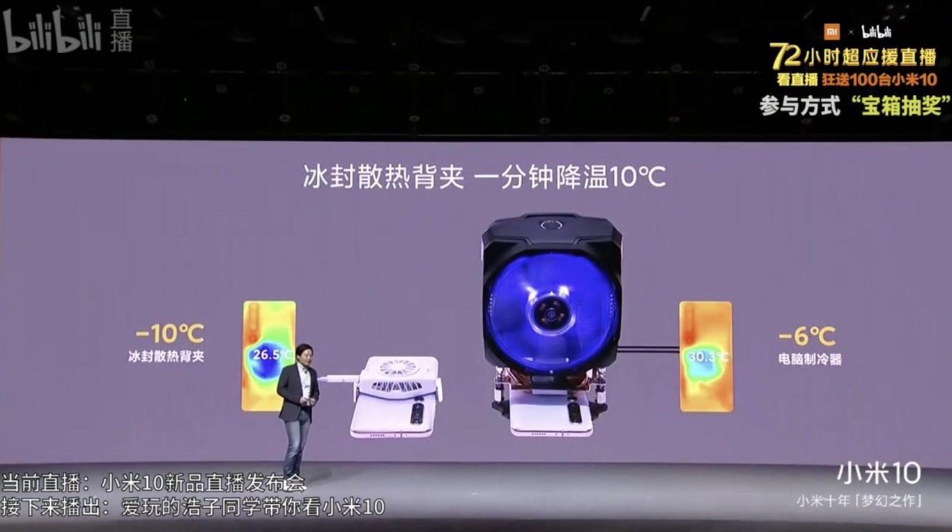 https://iunlocked.org/wp-content/uploads/2020/02/1581712208_468_Xiaomi-Mi-10-kommer-att-atfoljas-av-ett-kontroversiellt-kyltillbehor.jpg