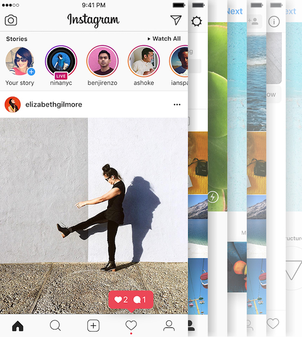 https://editorial.designtaxi.com/editorial-images/news-InstagramChronological230318/Instagram-Chronological-Feature-News-återkoppling1.jpg