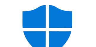 Hur du inaktiverar Windows Defender Antivirus i Windows 10