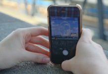 Instagram Historierna laddas inte och cirkeln snurrar: vad man ska göra