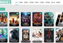 fmovies-titta på filmer online