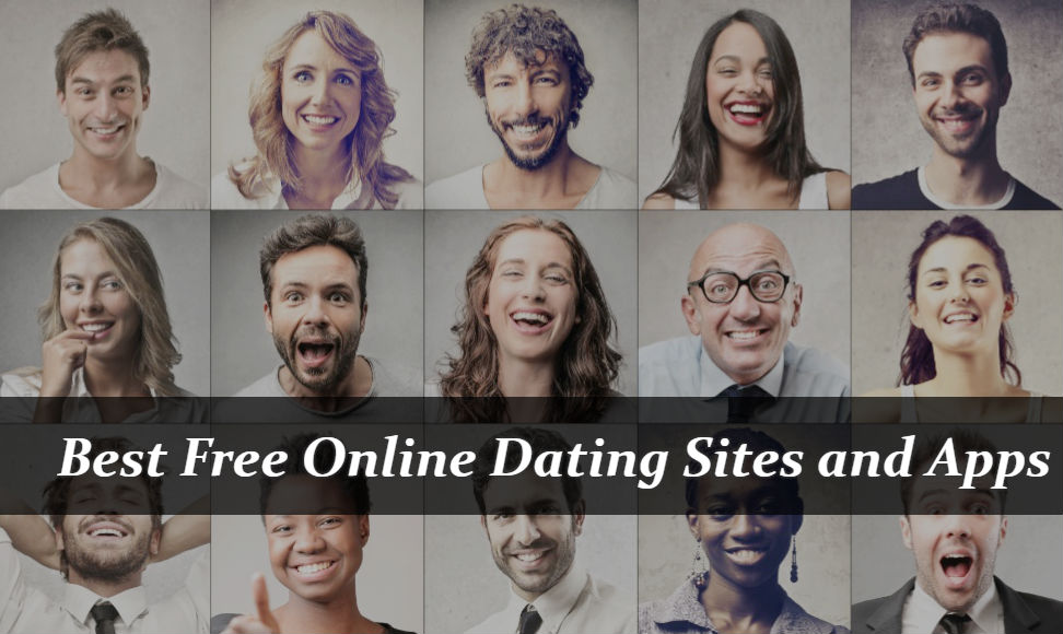 ##### Vstland dating agentur - Online dating edmonton. Quiverfull