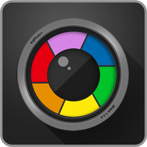 Camera ZOOM FX Premium v6.3.6 [Paid+Patched] [Latest] 1