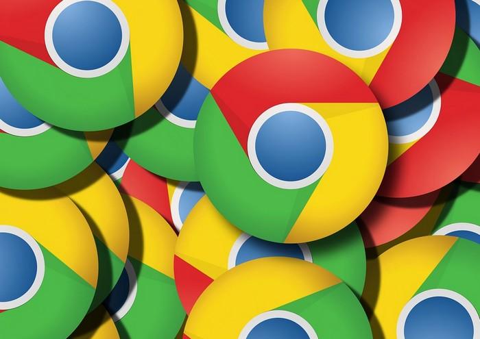 Cách tạo chủ đề Google Chrome của riêng bạn 2