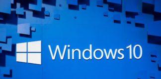 Få tillgång till mer sofistikerade funktioner genom att uppgradera till Windows 10 Pro-version