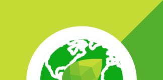 GreenNet VPN-applikation - Gratis nedladdning för PC (Windows och Mac)