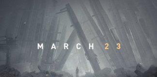 Half-Life: Alyx bekräftade släppdatum den 23 mars
