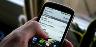 Hur du installerar appar från okända källor i Android